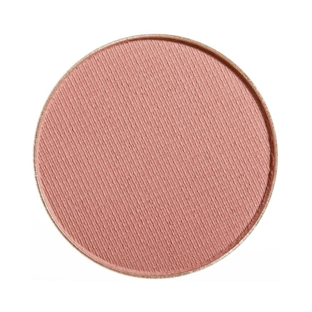 Makeup Geek Eyeshadow Pan Confection