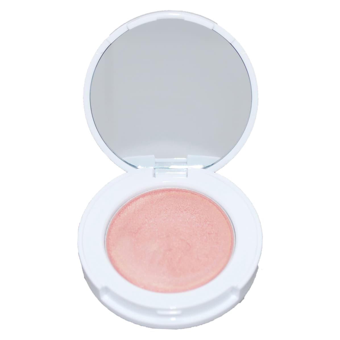 Winky Lux Strobing Balm Radiant Pink