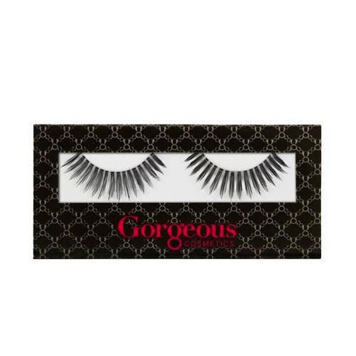 Gorgeous Cosmetics False Lashes Mod