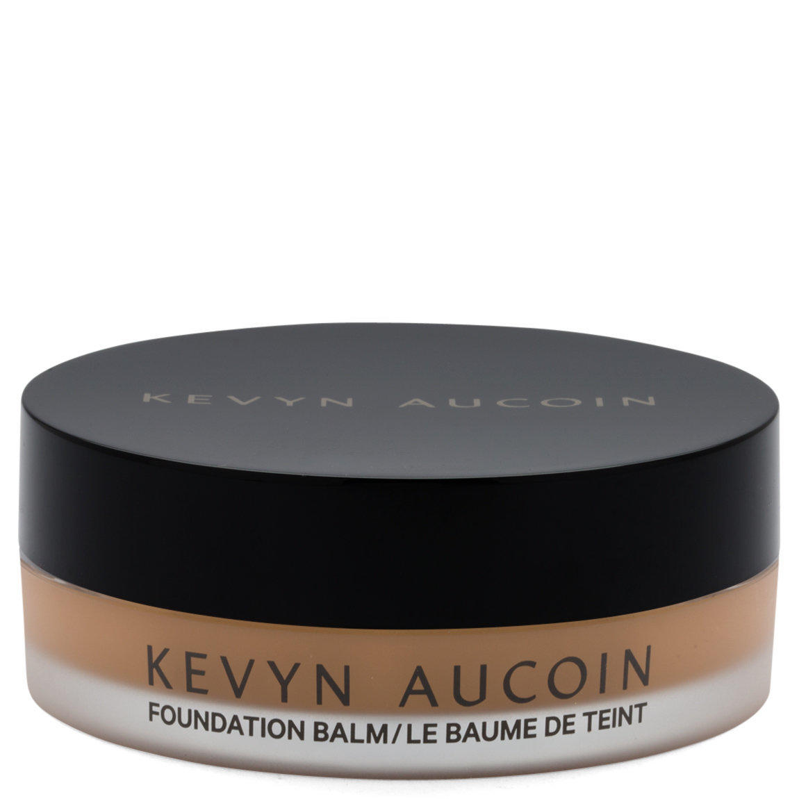 Kevyn Aucoin Foundation Balm Deep FB12