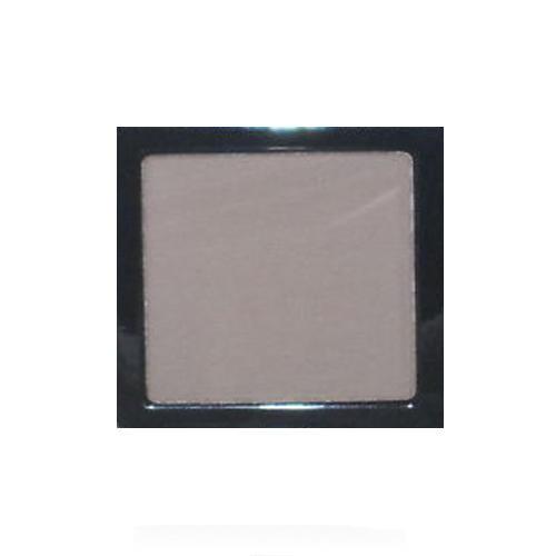 Bobbi Brown Eyeshadow Refill Steel 22
