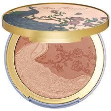 Too Faced Satin Dual Tone Natural Lust Bronzer
