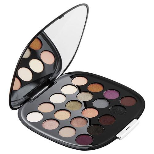 Marc Jacobs Style Eye-Con 20 Eyeshadow Palette The Free Spirit 224