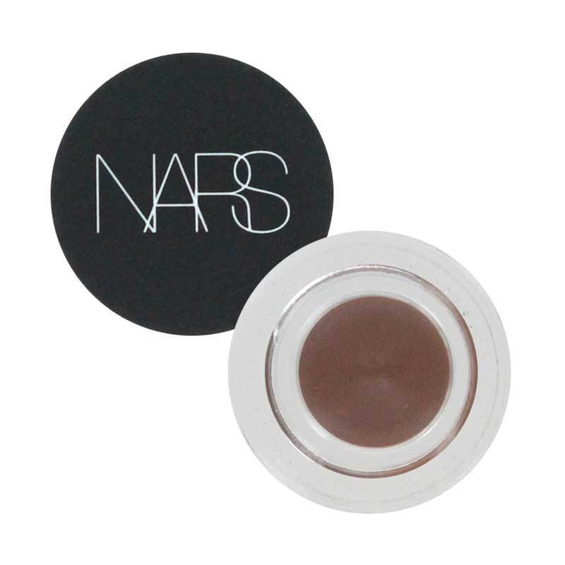 NARS Brow Defining Cream Tanami