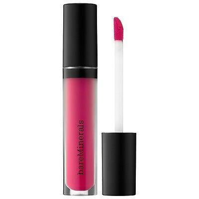 bareMinerals Statement Matte Liquid Lipstick Shameless