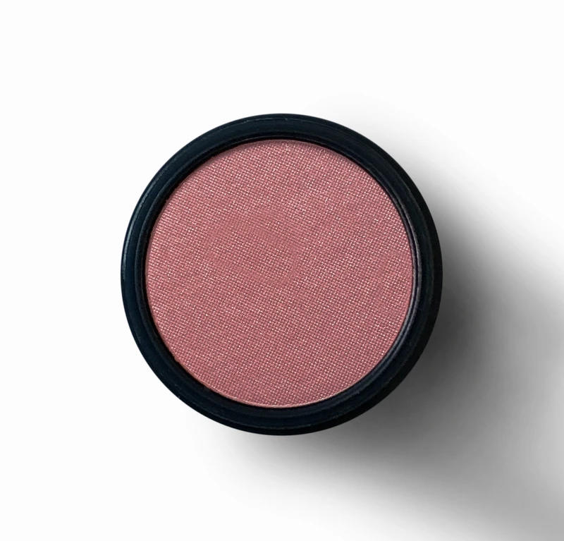 Space Case Cosmetics Blush It's Not Me, It's My Sign