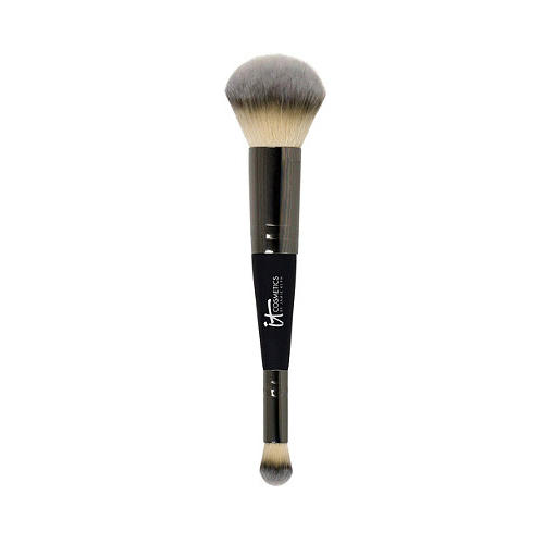 IT Cosmetics Heavenly Luxe Complexion Perfection Brush 7