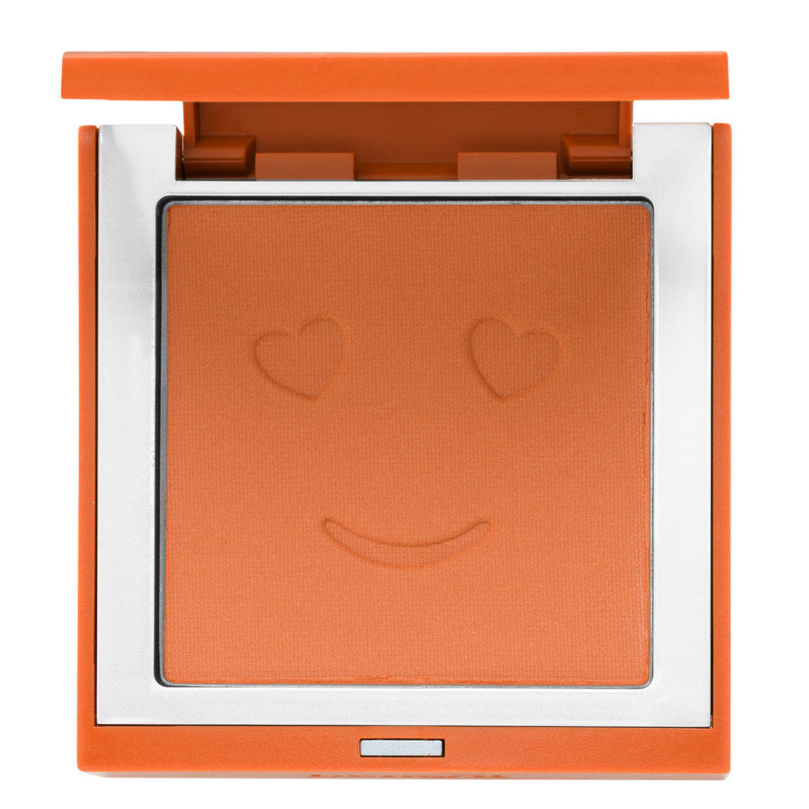Benefit Hello Happy Velvet Powder Foundation 10