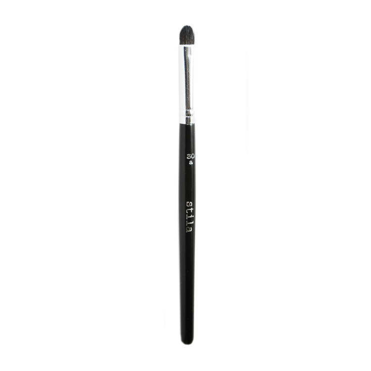 Stila Eye Brush 30 A