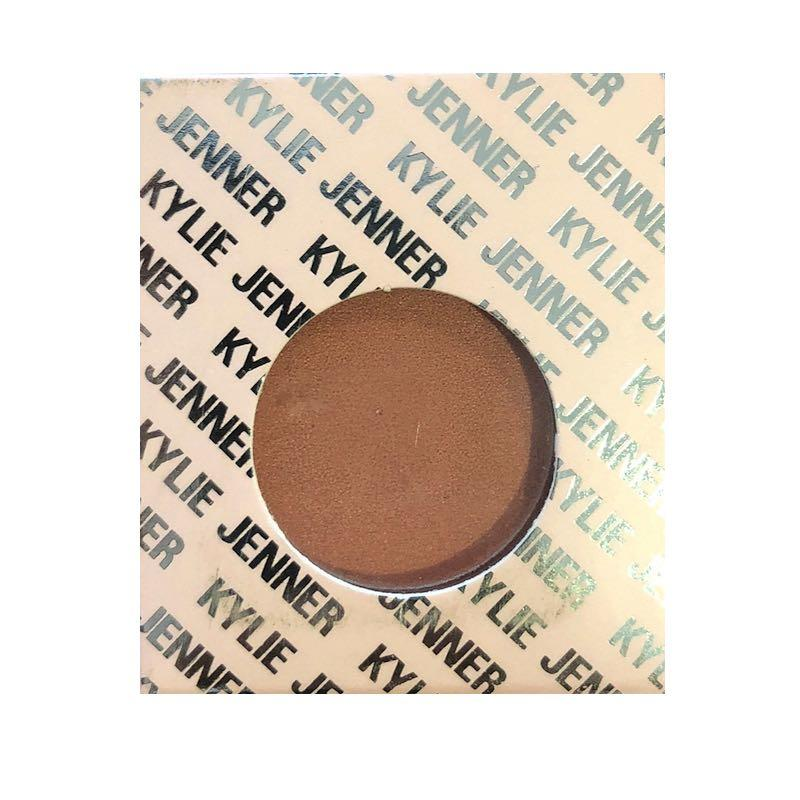 Kylie Cosmetics Eyeshadow Refill Pink Problems