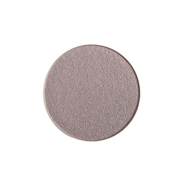 Makeup Forever Artist Shadow Refill Pearl Gray S-114