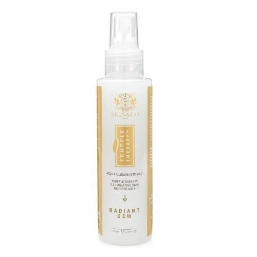 Skin & Co Roma Truffle Therapy Radiant Dew Mist