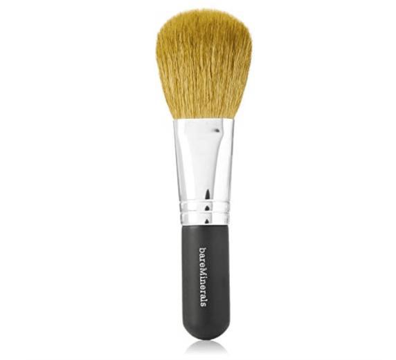 bareMinerals Flawless Application Face Brush Mini