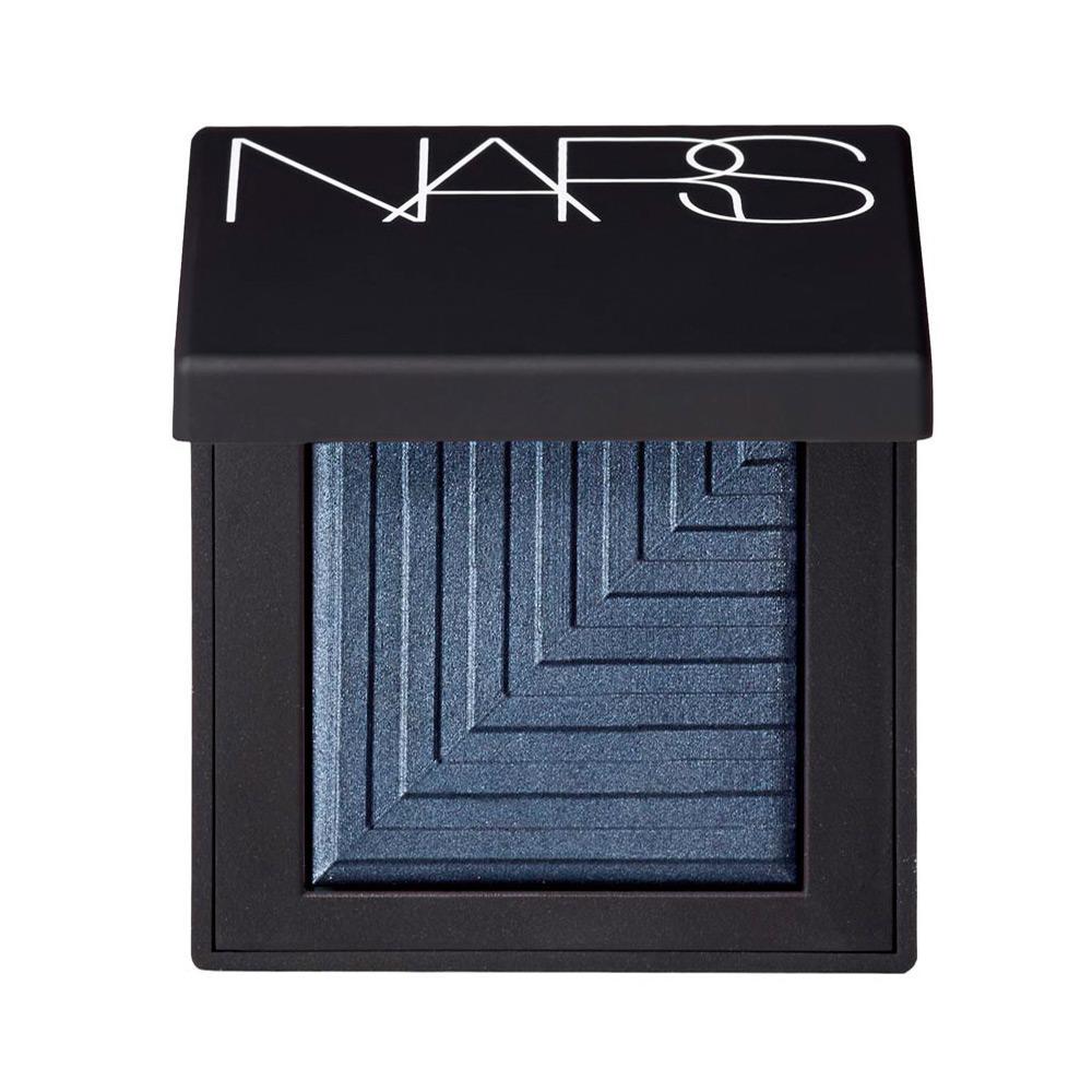 NARS Dual Intensity Eyeshadow Arcturus