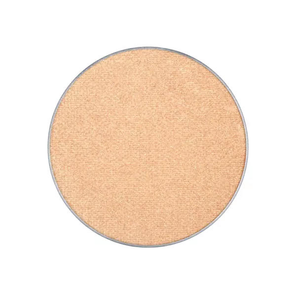 Anastasia Eyeshadow Refill Fresh