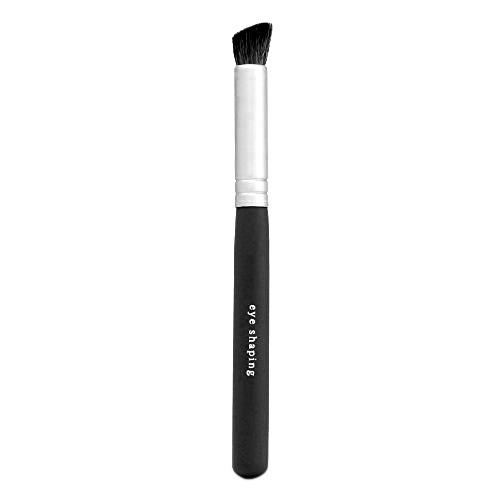 bareMinerals Eye Shaping Brush