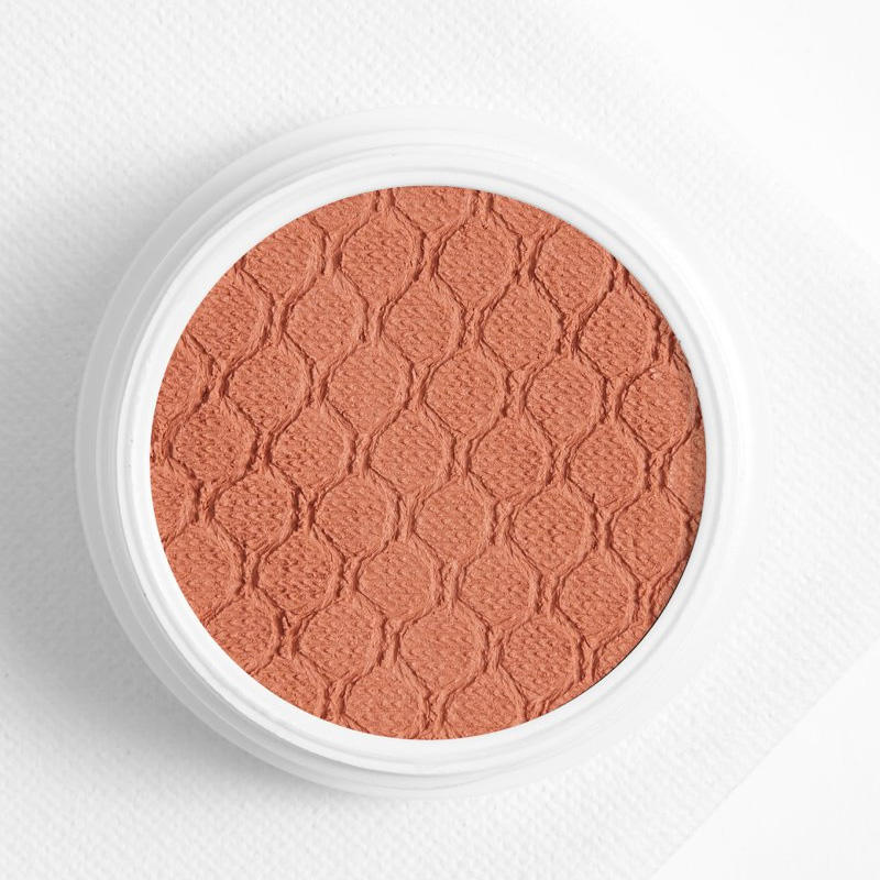 ColourPop Super Shock Shadow Crossing Lines