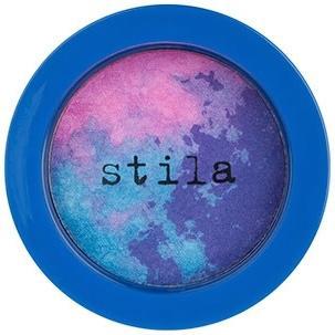 Stila Countless Color Pigments Tie Dye
