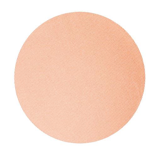 Makeup Forever Artist Eyeshadow Refill Oat M-534