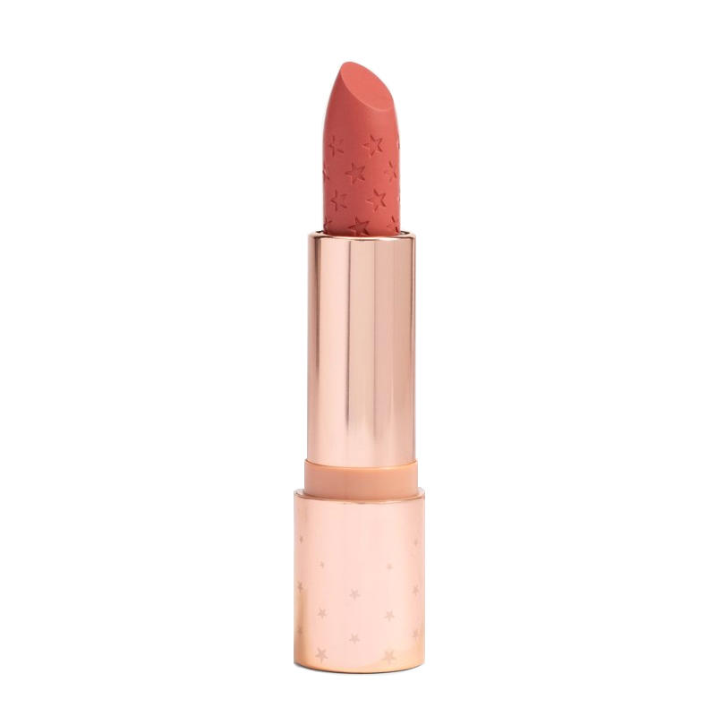 ColourPop Lux Lipstick Sphynx