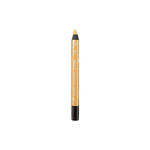 Kat Von D Autograph Pencil Fool's Gold Mini 0.8g