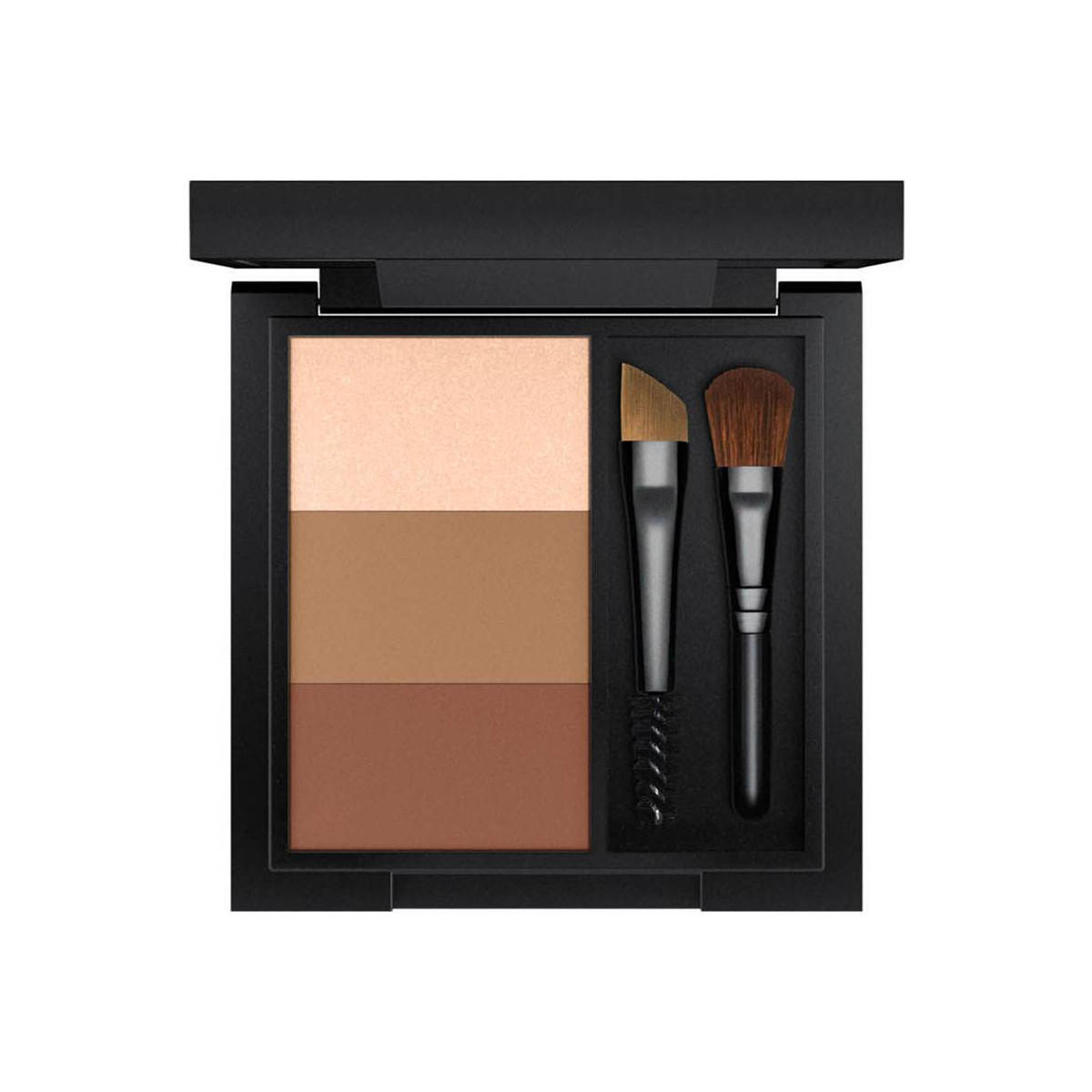 MAC Great Brows Kit Tapered