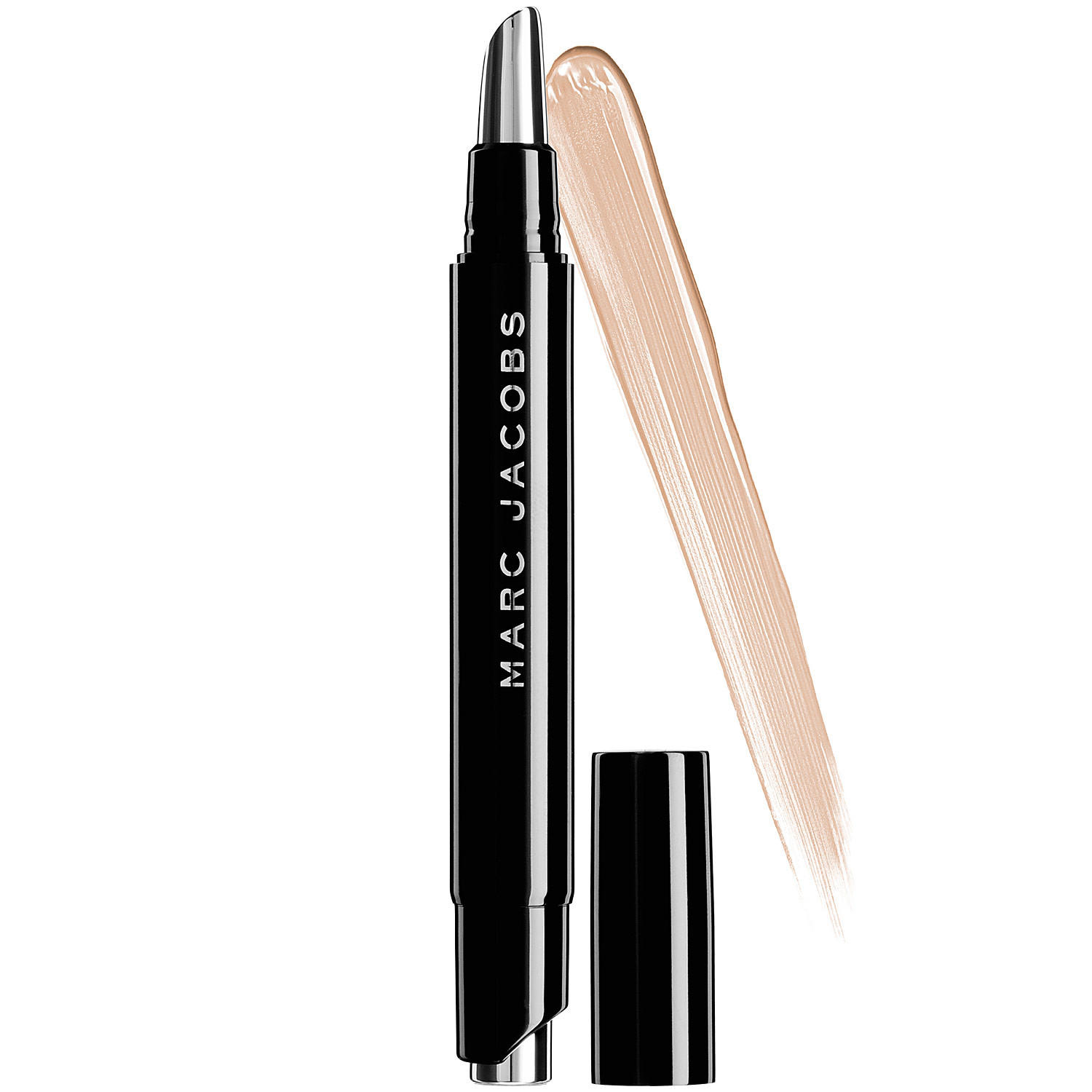 Marc Jacobs Remedy Concealer Pen Up All Night 3
