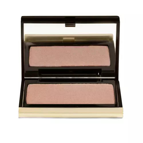 Kevyn Aucoin The Celestial Powder Sunlight
