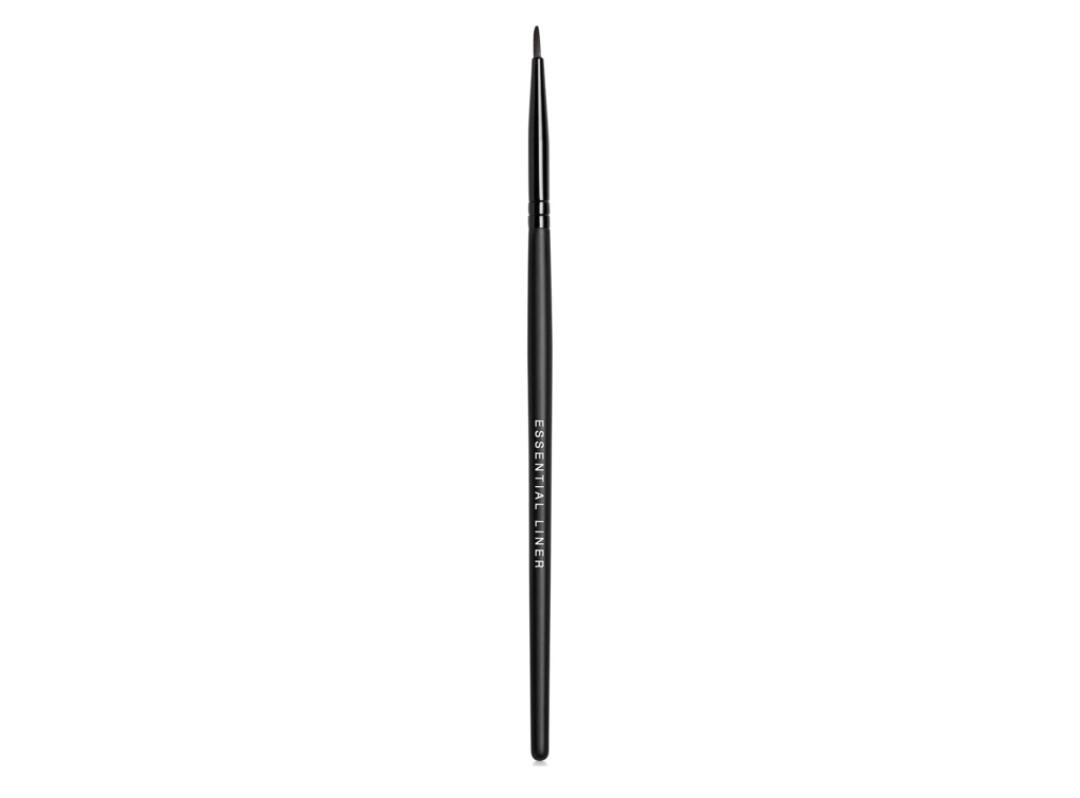 bareMinerals Soft Focus Tapered Liner Brush