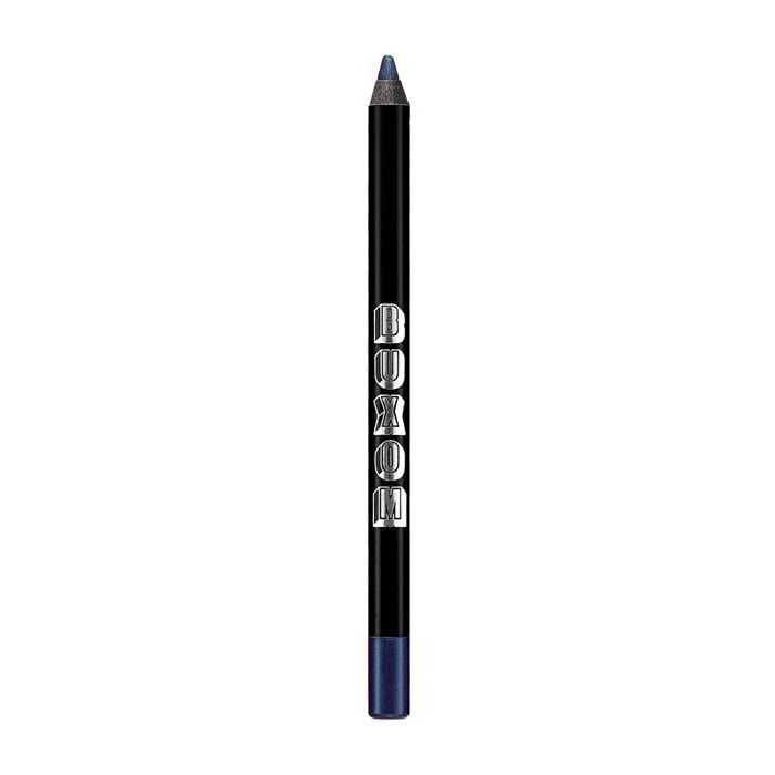 Buxom Hold The Line Waterproof Eyeliner Pick Me Up