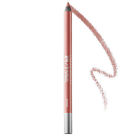 Urban Decay 24/7 Glide-On Lip Pencil Peyote