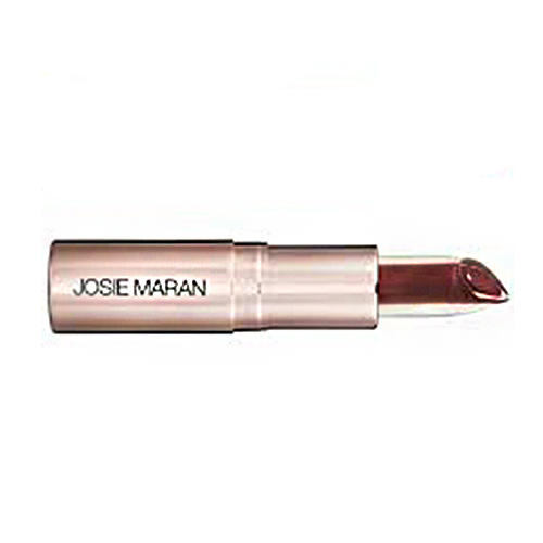 Josie Maran Lipstick Berry Bliss