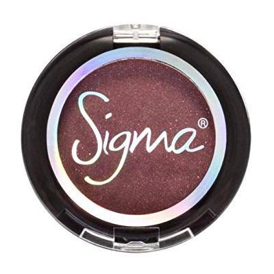 Sigma Eyeshadow Elysees