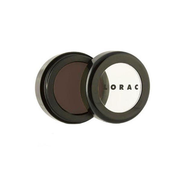 LORAC Eyeshadow Acai