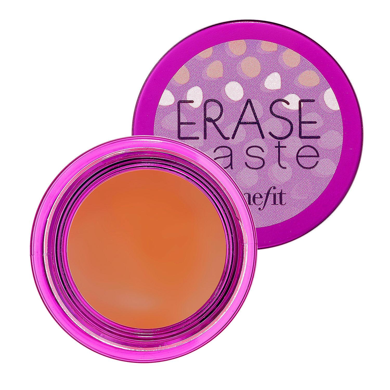 Benefit Erase Paste Concealer Deep 03