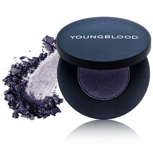 Youngblood Pressed Individual Eyeshadow Concord