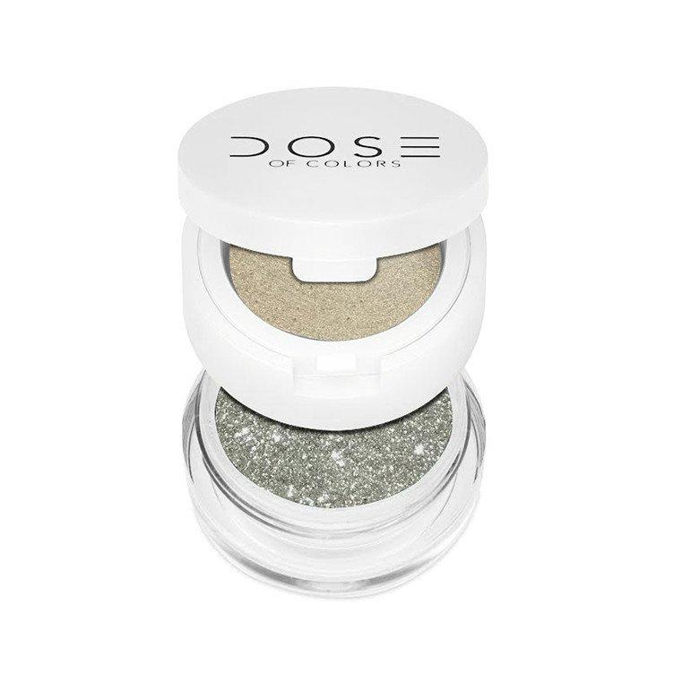 Dose Of Colors Eyedeal Duo Disco
