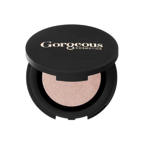 Gorgeous Cosmetics Colour Pro Eyeshadow Empress