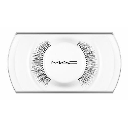 MAC False Eyelashes 4