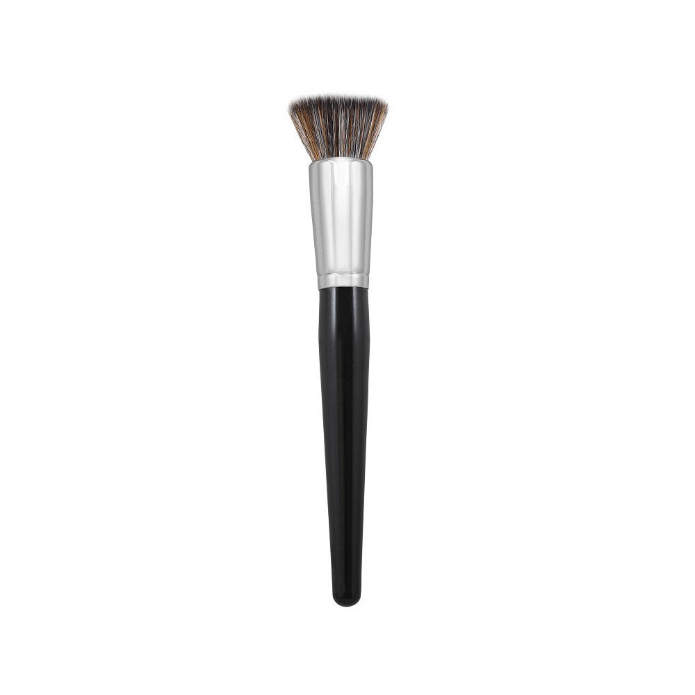 Morphe Premium Flat Buffer Brush E6
