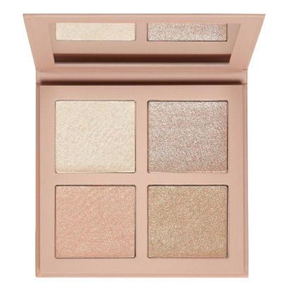 KKW Beauty Highlighter Palette 1