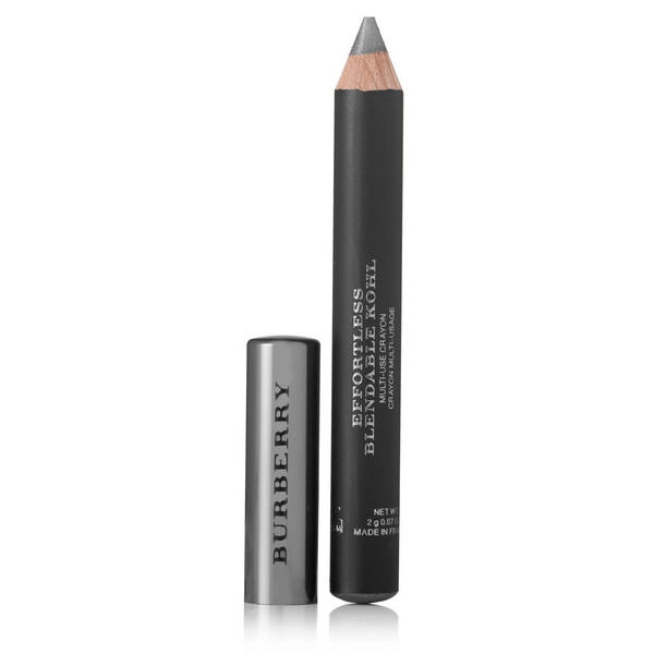 Burberry Effortless Blendable Kohl Pearl Grey No. 04