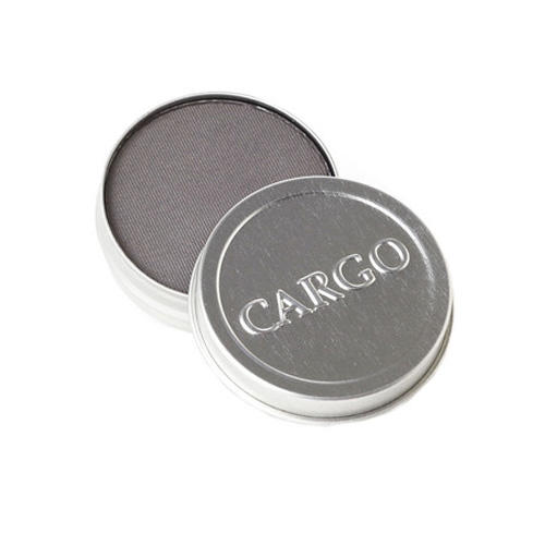 Cargo Eyeshadow Flint