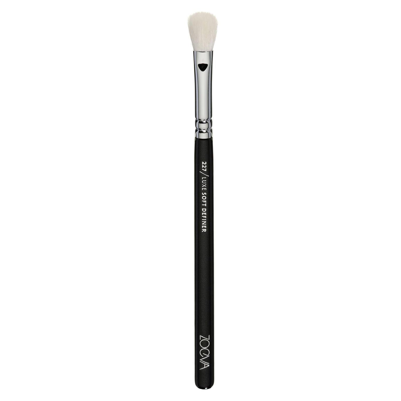 Zoeva Luxe Soft Definer Brush 227
