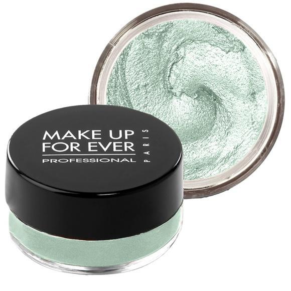 Makeup Forever Aqua Cream Waterproof Cream Color 53