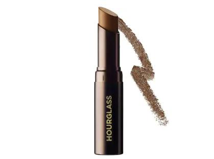 Hourglass Hidden Corrective Concealer Sable