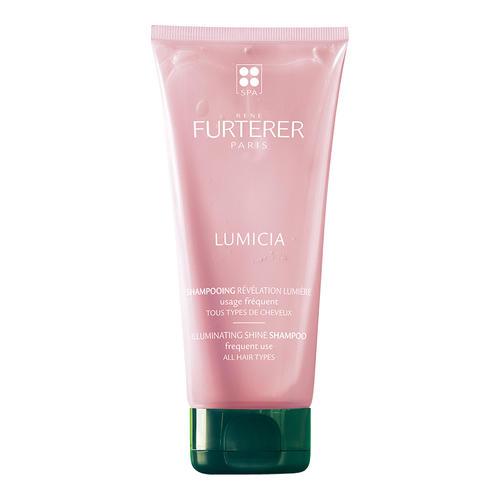 Rene Furterer Lumicia Illuminating Shine Shampoo Mini