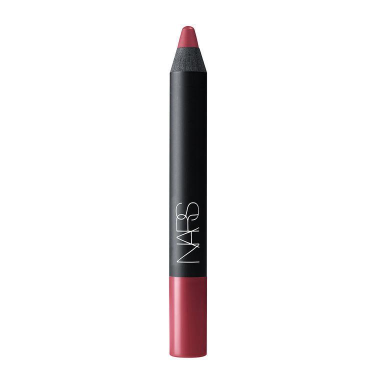 NARS Velvet Matte Lip Pencil Do Me Baby Mini 1.8g