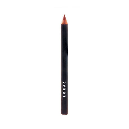 LORAC Long Lasting Lip Liner 05
