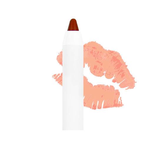 ColourPop Lippie Pencil BFF 2